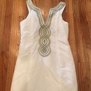 Lilly Pulitzer Valli Dress
